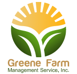 Greene Farm Management